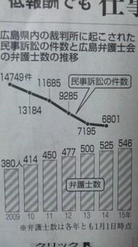 150216_0722~01.jpg