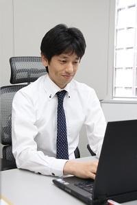 6.稲垣(大).jpg