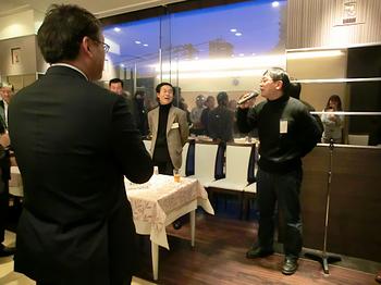 中国経済産業局 畑野浩朗局長.jpg