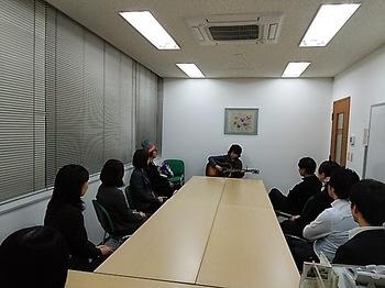 佐々木リョウ3.JPG