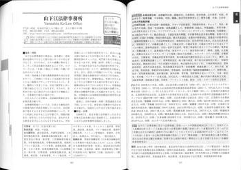 全国法律事務所ガイド2016 山下江法律事務所.jpg