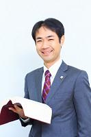 弁護士 田中伸.jpg