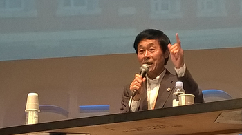 日本マイクロソフト FEST2015 山下江.jpg