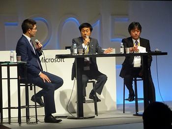 日本マイクロソフト FEST2015 山下江法律事務所.jpg