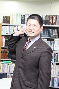 画像130819(弁護士 笠原輔).jpg
