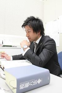 画像131017(弁護士 蔦尾健太郎).jpg
