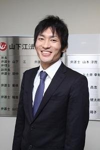 画像140110(弁護士 久井春樹).jpg