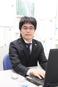 画像141003(山下江法律事務所 弁護士 山口卓).jpg