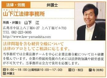 経営支援専門サービス業ガイドブック 山下江法律事務所.jpg