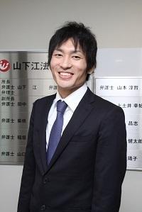 25.久井(大).jpg
